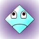 Аватар пользователя readyforaction