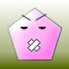 Аватар для videoarte1ah