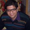 Vibhu batra's Photo