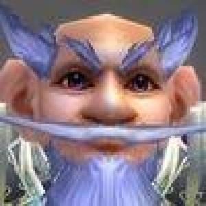 Avatar of Kypp