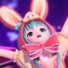 TastyWaifus avatar
