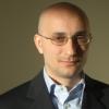 Adrian Georgescu