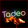 TadeoRetro