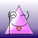 L'avatar di Dumah Brazorf