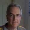 Wordpress Webdesigner's Toolkit - Presales Question - last post by mtuser2012