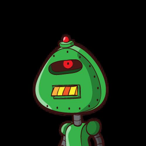 ironfx profile picture
