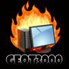 geot3000
