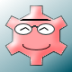 Avatar for red_metal