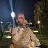 Giacomo Trambusti (S.C.R.) avatar