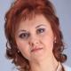 Марина Бесхвостова