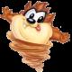 Cartmanimm's avatar