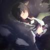 kanag9x avatar