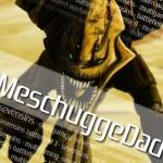 MeschuggeDads Avatar