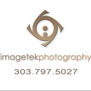 Profile picture for imagetek