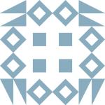 Shantellscgr