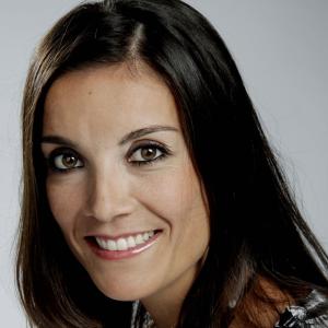 Profile picture for Celina BBCN