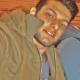 محمد's picture