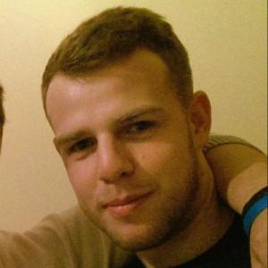 Profile picture for Bartosz Gaweł