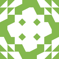 Group logo of Custom Home Builders Adelaide