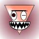 аватар: Гость