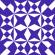http://www.gravatar.com/avatar/1c2bd24889c8db6ffc43fb9b4ee7a93e?s=55&d=identicon&r=g