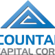 accountablecapital