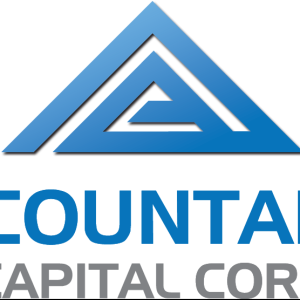 Profile picture for accountablecapital