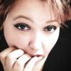 Hello Everyone - last post by HeatherNDG