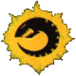 Avatar of Prime9