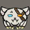 Miękkie Futro - last post by Kaoru