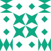 hshaneyf Billiard Forum Profile Avatar Image