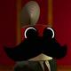 MEESTERSoupCan's avatar