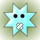 Mark Quest's Avatar (by Gravatar)