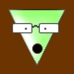 Рисунок профиля (57228)