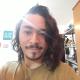 Kadekariwr's avatar