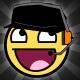 vsilvar's avatar