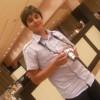 Asus Zenfone 2 - last post by Stefan P.