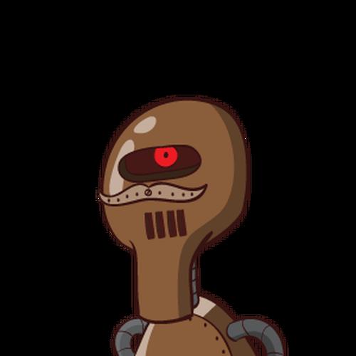 eva11dragon profile picture