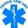 FireMedicChick164