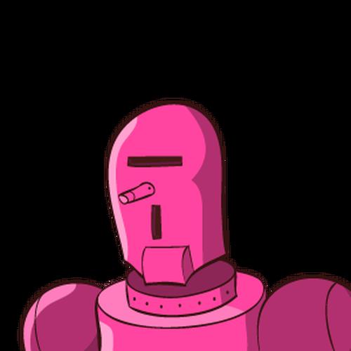 jonaikerrrr profile picture
