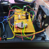 Displaying .c Images Using Energia Sharp LCD BoosterPack Library - last post by Hassanul