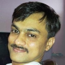 Profile picture of Saket Bansal