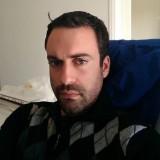 Μαλαχάς Κωνσταντίνος Διαιτολόγος Διατροφολόγος