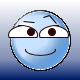 slackware guy's Avatar (by Gravatar)