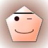 Аватар для Дмитрий