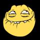 RedBull1462's avatar