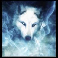 Wolfplayer97
