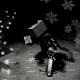 Elypsis55's avatar