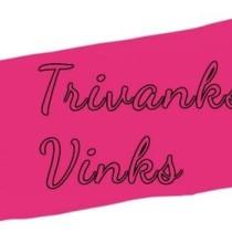 trivanksivnks's picture