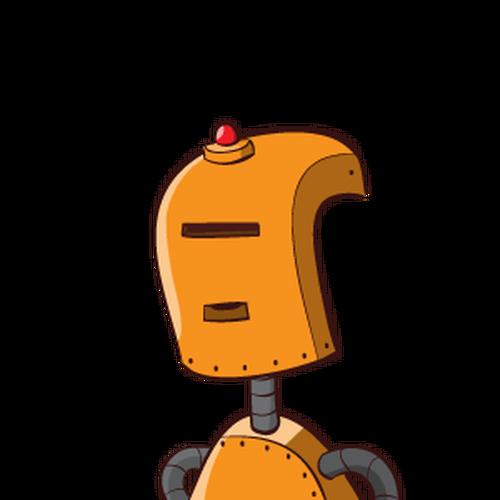interstellarkk profile picture